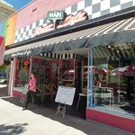 Foto de Main Street Cafe