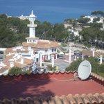 Foto di Club Santa Ponsa