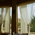 Siwa Shali Resort Foto