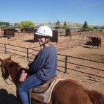 Photo de Copper Cloud Ranch