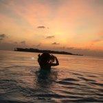 Photo of Kihaad Maldives