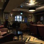 Grand Central Hotel-bild