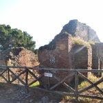 Photo of Villa Jovis