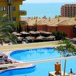Photo de Hotel & Spa Benalmadena Palace