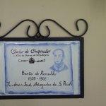 Photo de Hotel Solar do Imperador