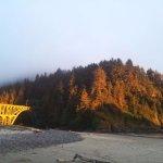 Photo of Heceta Head Lighthouse