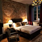 Photo of SleepWell Apartments Nowy Swiat