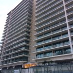 Photo of Wyndham Surfers Paradise