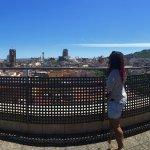 Foto de Citadines Ramblas Barcelona