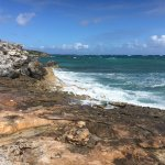 """Some images i took from the beautiful island of south caicos.  """"Beautiful by nature"""""""