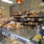 Foto de Fox Point-Taunton Ave Bakery