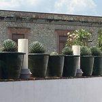 Photo of Casa Oaxaca