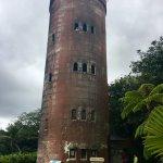 Foto de Yokahu Observation Tower