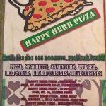 Photo of Happy Herb's Pizza