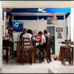 Ron's Place Zipolite