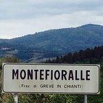 Photo de Montefiorile