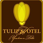 Photo of Tulip Hotel