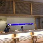 Foto de Nishitetsu Resort Inn Naha