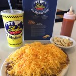 Foto de Skyline Chili Incorporated