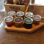 Issaquah Brewery