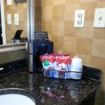 Foto de Best Western Plus BWI Airport Hotel - Arundel Mills