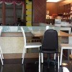 Φωτογραφία: Hatyai Holiday Hotel