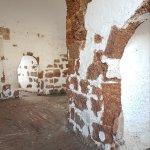 A Famosa Fort Foto
