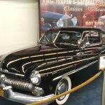 Foto de The Auto Collections