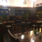 Photo of Meson Italiano Restaurante