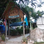 Photo de Tukta Thai Food