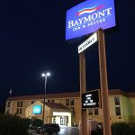 Photo de Baymont Inn & Suites Crossville