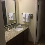 Residence Inn Tampa North/I-75 Fletcher Photo