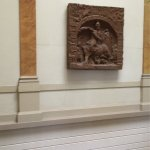 Foto de Friedrichsbad Roman-Irish Bath