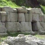 Mura greche dell'Antica Hipponion
