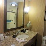 Photo de Hampton Inn & Suites Boulder - North