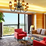 Sheraton Shunde Hotel Foto