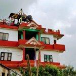 Photo de Tashi Delek Guest Lodge