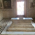 Foto di Tomb of Itimad-ud-Daulah