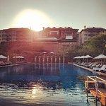 Photo de Fairmont Zimbali Resort