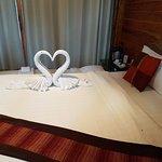 Anda Resort Foto