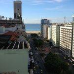 Photo de Augusto's Rio Copa Hotel