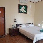 Photo of Segara Beach Inn