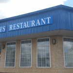 Nash's Restaurant and Lounge