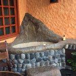Photo of Peace Lodge