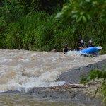 Photo of Pro Rafting Costa Rica