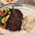Photo of Birk's Steak and Chop House