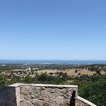 Photo of Albachiara B&B