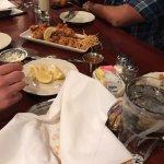 Bild från Pappadeaux Seafood Kitchen