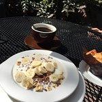 Photo of Arlequin Cafe