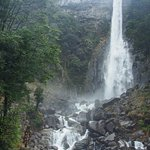 Nachi Otaki waterfall